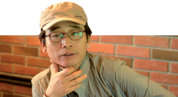 JTBC, 탄핵심판 이후 '탄핵심판 이후 대한민국, 어디로 갈까?' 특집토론 진행