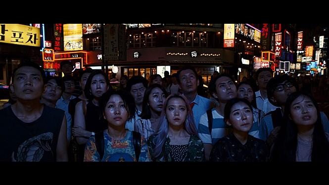 [영화평점] '다운사이징' 세상이 오면 걱정이 없어질까?