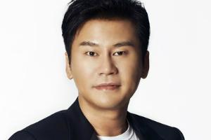 CJE&M 연예기획 진출, 연예인 몸값 치솟나