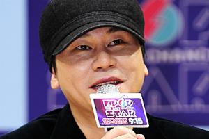 빅뱅 아이콘 위너 맹활약, YG엔터테인먼트 실적급증 예약