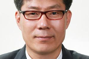 SKC코오롱PI 주가 상승, 3분기 최대실적 가능