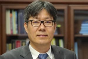 SKC코오롱PI, 미국과 중국 무역분쟁으로 수혜 볼 가능성 높아
