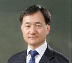 복지부 장관에 박능후 경기대 교수