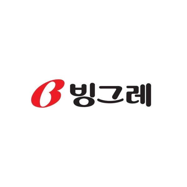[인사] 빙그레