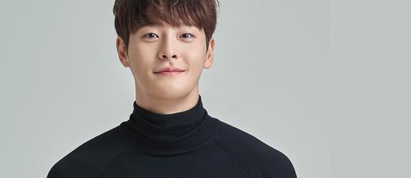 차인하, MBC '하자있는 인간들' 남심 사로잡는 '주원석' 역 캐스팅