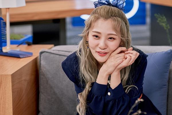 tvN  '온앤오프'  첫 녹화 현장 스틸 공개…'볼빨간사춘기-크리스 라이언'