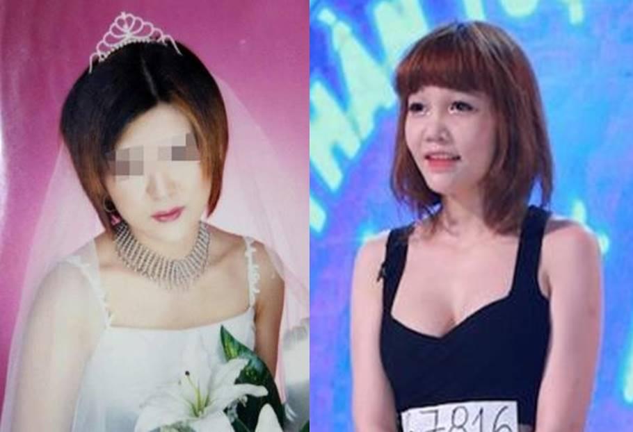 '충격' 흐엉 vs 원정화, 김정남 피살로 떠오른 '女 공작원' 핫이슈