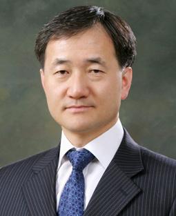 보건복지부 장관 후보자 복지통 박능후 교수 낙점