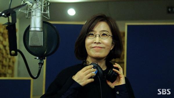 이선희, '판타스틱 듀오' 합류… 11일 공식 지정앱 통해 '그 중에 그대를 만나' 공개