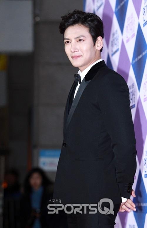 배우 지창욱, '굿와이프' 후속 'K2' 김제하 역으로 캐스팅