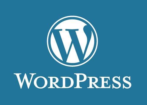 """""""전세계 웹 25%는 워드프레스"""" - 포토뉴스"""