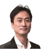한양대 장준혁 교수, 기술사업화 유공자 포상 한국산업기술진흥원장상 수상