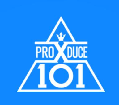 '프로듀스 101' 시즌4가 온다...시즌 최초 타이틀곡 '센터' 선발 투표 시작