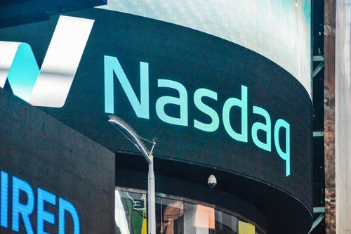 美 주요 암호화폐 거래소 제미니, 시장 감시 강화
