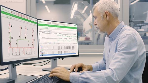 슈나이더일렉트릭, 은평성모병원에 지능형 전력 인프라 구축
