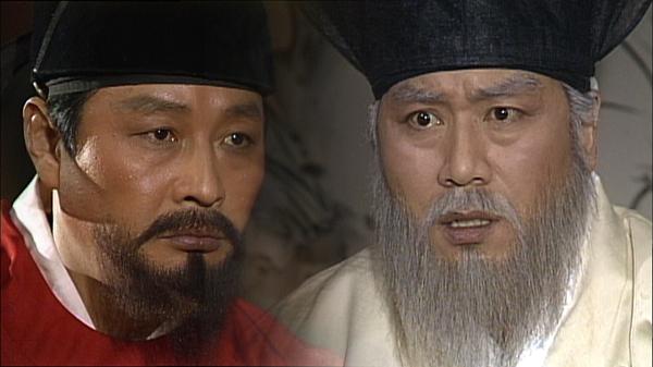 계유정난 승자 수양대군이 기록한 김종서 역모, 과연 믿을 수 있나?