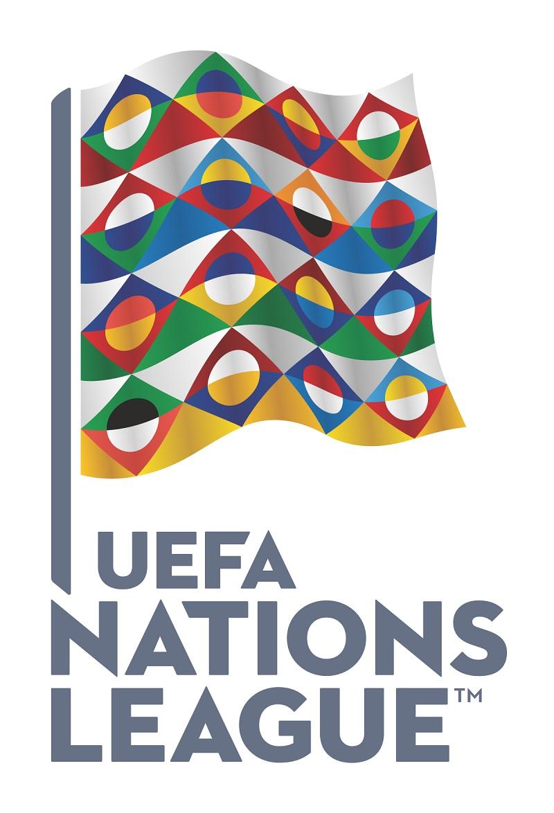 2018-2019 UEFA 네이션스리그 첫 회 우승자 포르투갈 네덜란드 누구? 네이션스리그 경기 방식과 중계 일정