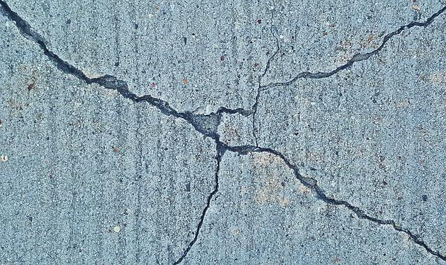 경주 지진, 이어 포항 지진.. 한국이 일본 고베 대지진에서 배워야 할 것들