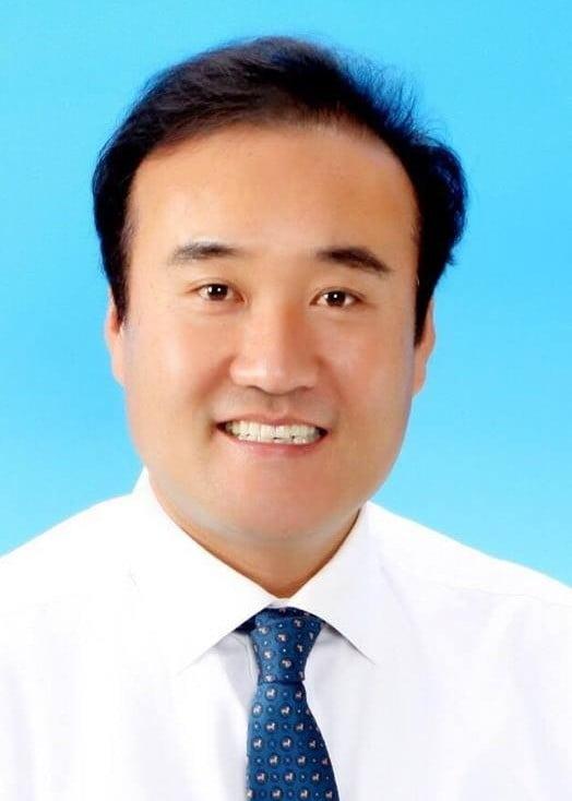 유승현 전 김포시의회 의장, 아내 폭행치사 혐의로 체포