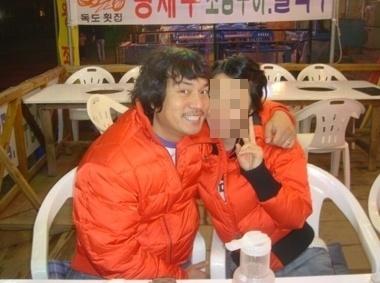 김성수 아내 피살 묻지마 살인 대표 케이스…10월 17일 새벽 잊을 수 없는 '그 날'