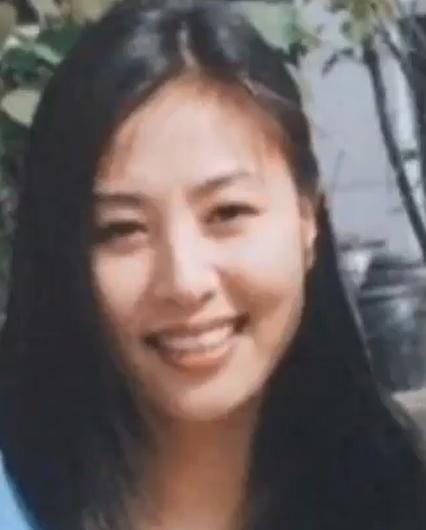 배우 최명길 나이 20대 시절 사진 이렇게 예뻐? '김태희 뺨치네'
