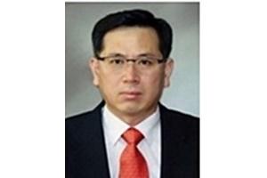 심화석 전 조세심판원장, 정현세무법인 고문으로 활동