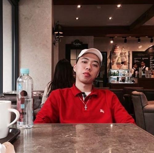 비와이 '슈츠'로 연기 도전…장동건·박형식과 호흡