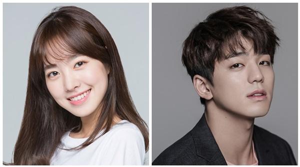 진세연-김민규-이시언, TV CHOSUN '간택' 라인업 확정…12월 첫 방송