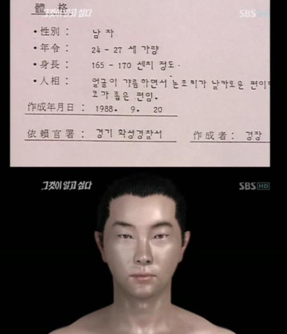 직접 증거 없어 사형 원심 파기된 '청주처제살인사건', 실명 공개됐다?