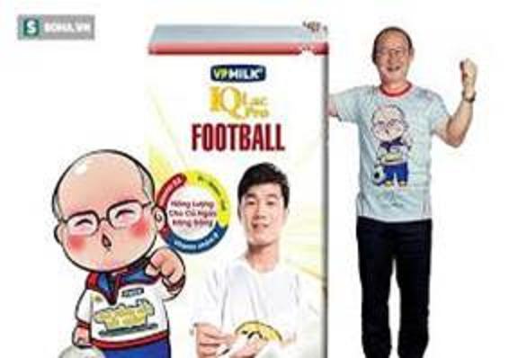 축구에 미친 베트남…도박도 허용, 문화이자 생활