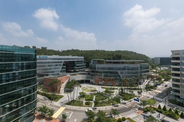스타트업캠퍼스, OZ 스타트업 4기 참가자 모집... 27일까지 신청