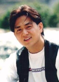 김찬우, 그는 누구? 올해 나이 51세 '아직 미혼' 근황은?