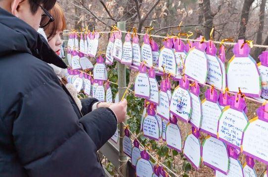 [일출시간] 2020년 1월 1일 일출시간...서울 7시 46분,부산 7시32분...해맞이 일출 명소