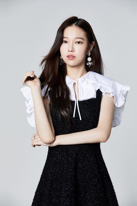 고성민, 뮤지션 리얼 로맨스 '작업실' 출연…10인 확정