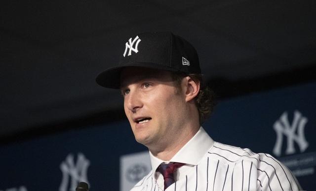 MLB닷컴