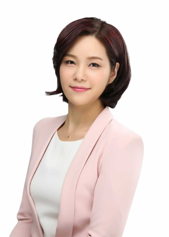 등원 한 달 만에 첫 법안 발의...정은혜 민주당 의원 인터뷰