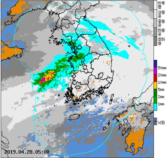 성산일출봉, 간절곶 등 일출명소 오늘 (일출시간)해뜨는시간 및 일몰시간표