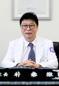 박태철 의정부성모병원장 '연임'
