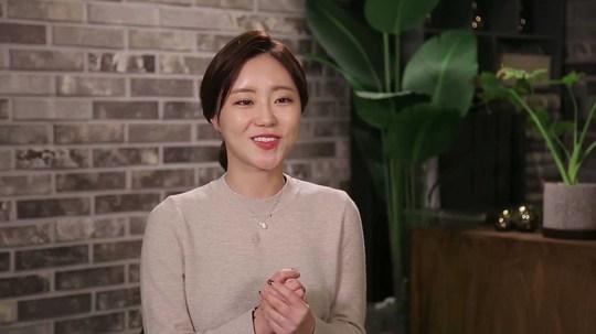 '외식하는 날' 허영지X허송연 아나운서, 현실 자매란 이런 것[오늘TV]