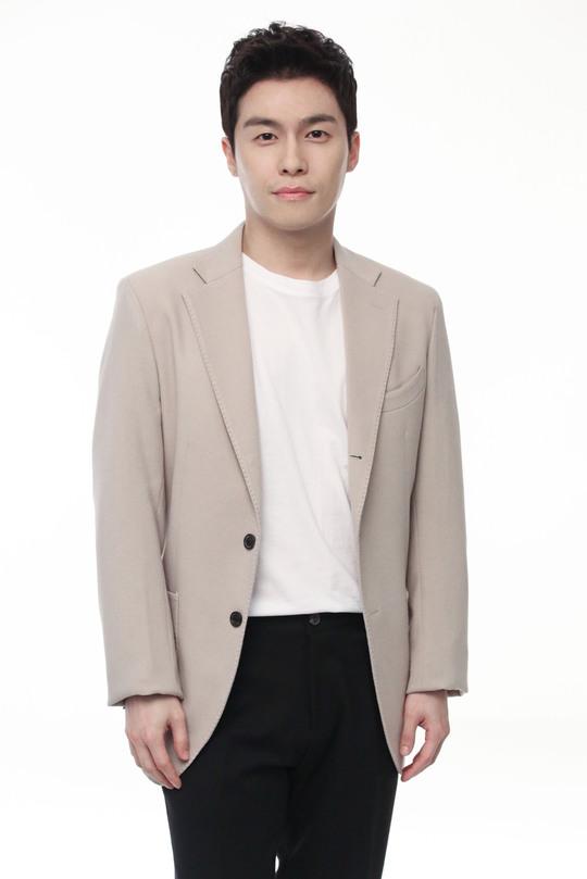 """이재원, '킬잇' 전격 합류 """"'흉부외과'와 180도 다르다""""(공식입장)"""