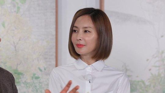 """'TV는 사랑을 싣고' 박영선 """"은퇴 후회, 첫 무대 복귀 후 울었다"""""""