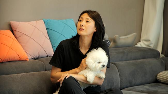 '아내의 맛' 김세진♥진혜지 합류, 11년만 혼인신고 현장 최초 공개