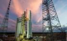 '반값 할인' 한파 몰아치는 위성 발사 대행시장