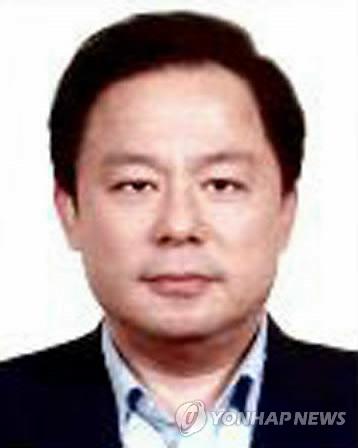 김영창 신임 대검찰청 사무국장