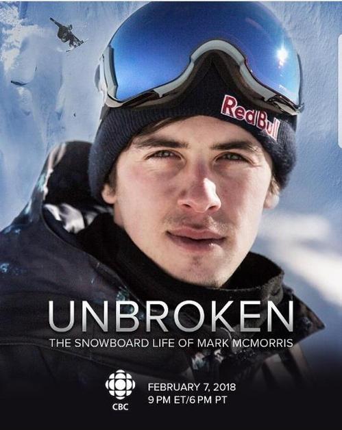 올림픽 불굴의 맥모리스 부상 이겨내고 2회 연속 동메달
