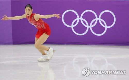 올림픽 나가수의 올림픽 연기