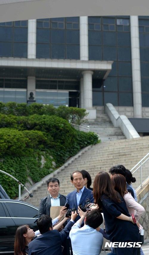 숭의초등학교 특별 장학