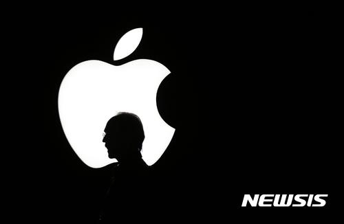 `아이폰X` 12일 출시···얼굴 인식 등 최첨단 기능
