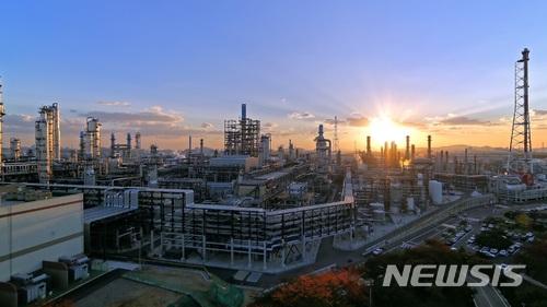 미운 오리서 백조로…SK인천석유화학 영업익 4000억 시대 개막
