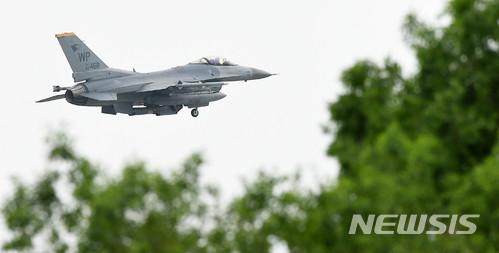 북, 남북고위급회담 중지 발표 '맥스선더 훈련은 계속'